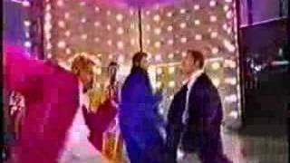 Another music video that I put together of Nsync performing Just go...