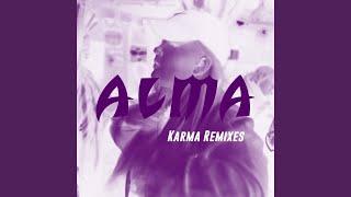 Karma (Laz Perkins Remix)