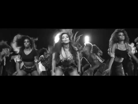 Anitta - Show das Poderosas (Clipe Oficial) RnB Remix