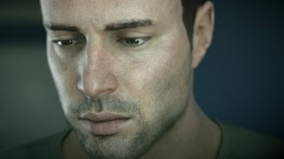 Medal of Honor Warfighter Preacher Story Video - Single Player Campaign Gameplay Trailer 1