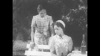 Video Preview Clip: The Devil's Daughter (1939, Nina Mae McKinney, Ida James, Jack Carter) download MP3, MP4, WEBM, AVI, FLV April 2018