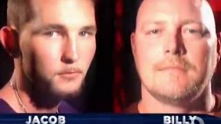 Either You or Your Cousin is my Baby's Father, I'm Sorry!!!!- The Maury Show