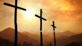 Where Everybody