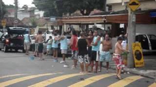 Pipas Rio - Churrascão dos Pipeiros em ...
