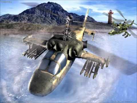 Бегалки - бесплатные онлайн игры