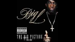 Download Big L Fall Back MP3 song and Music Video