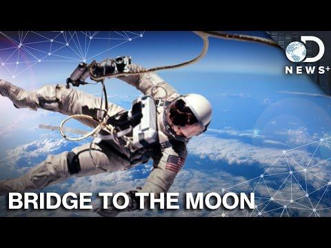 Why The Gemini Space Program Revolutionized Space Travel