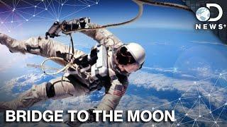 Why The Gemini Space Program Revolutionized Space Travel thumbnail
