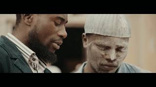Video NDABYIMENYERA -SINTEX (official video) download MP3, 3GP, MP4, WEBM, AVI, FLV Juli 2018