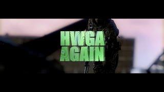 HWGA AGAIN (Edit 100% SV)