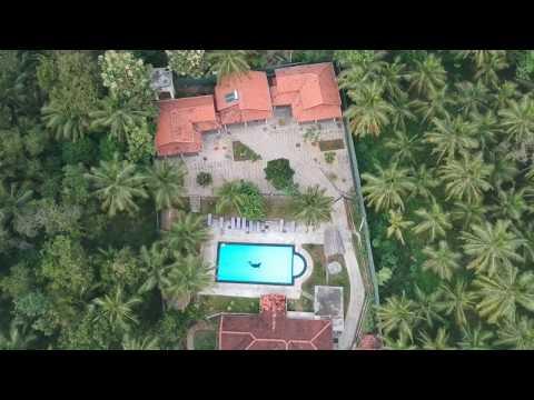 Resort Like No  Other, Sri Lanka