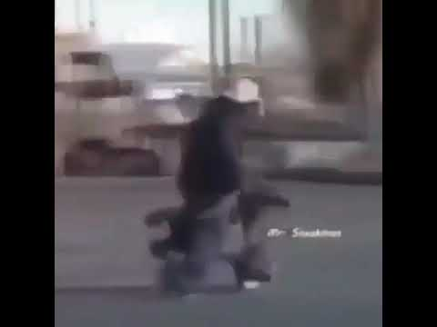 He shot me Down... Bang bang.. (Meme)