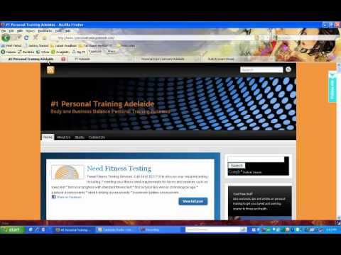 buy or rent a premade website.mp4