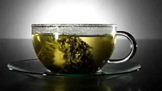 Монастырский чай для глаз, состав