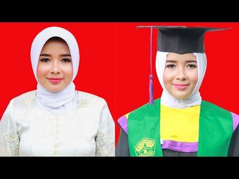 Clozette Indonesia Tutorials