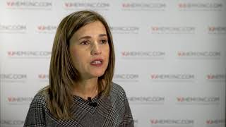 Breaking news from the ALCYONE study of VMP plus daratumumab for NDMM