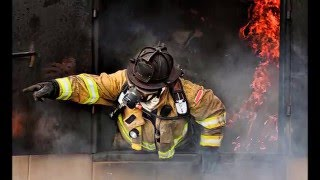 Repeat youtube video Firefighter Tribute- If Today was Your Last Day
