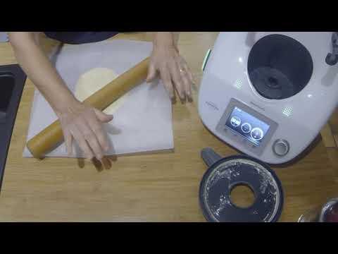 pâte-brisée-facile-et-rapide-au-thermomix