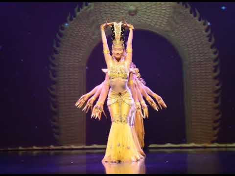 Chinese Association vents frustration over visa waiver denial for visiting performers
