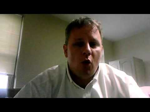 How to sell security systems using telemarketing approach. By Max My Security