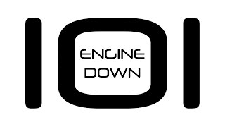 Engine Down - 101 Thumbnail