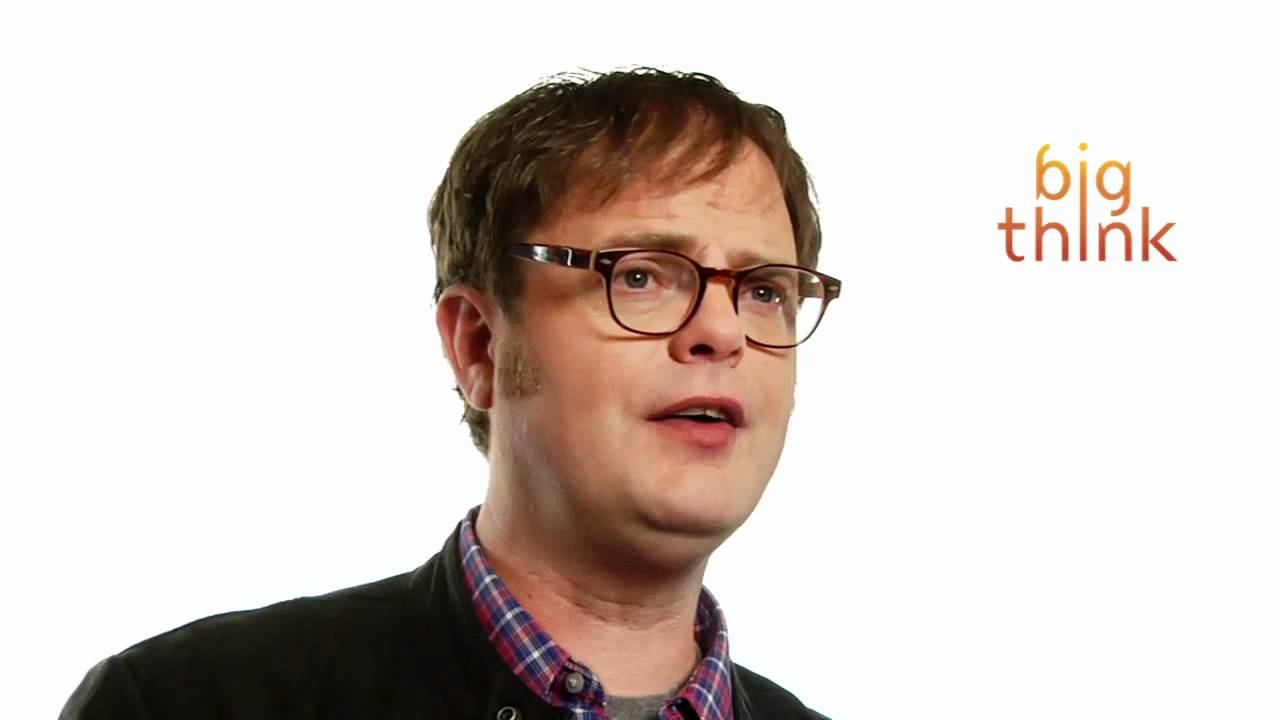 dwight schrute ideal employee dwight schrute ideal employee