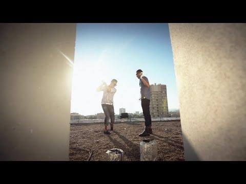 L'Algerino Feat. Soso Maness - Tarpin (Clip Officiel HD)