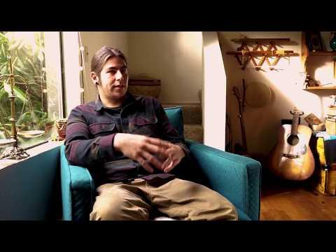 Tyler Penor & The School of Living Astrology