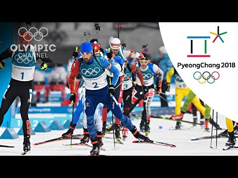 Download Youtube: A day of Olympic firsts & memorable moments   Highlights Day 9   Winter Olympics 2018   PyeongChang