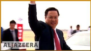 🇨🇳 🇱🇰 Is China's investment in Sri Lankan project a debt trap? l Al Jazeera English