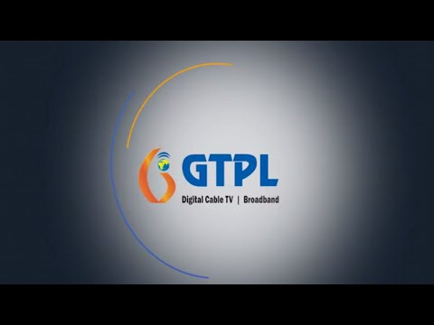 GTPL SAATHI New Promo 2017 ! for Local Cable Operator's