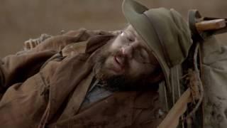 Любовь к жизни Джека Лондона (Фильм 2012)