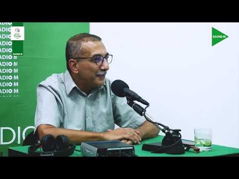 """CPP : """"Jusqu'où ira Gaid Salah pour faire peur aux Algériens ? """""""