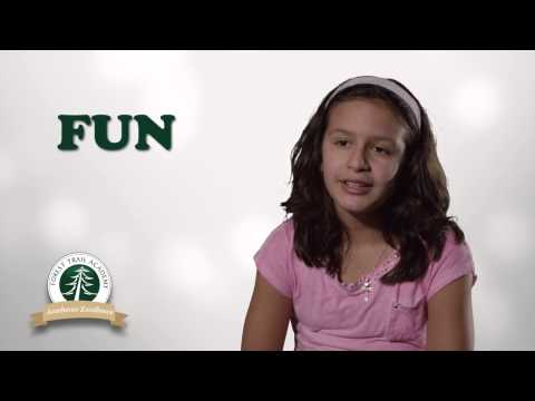 Accredited K12 Home School-About Forest Trail Academy