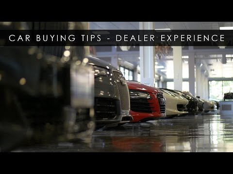 car-buying-tips---dealer-experience-and-delivery-pt4