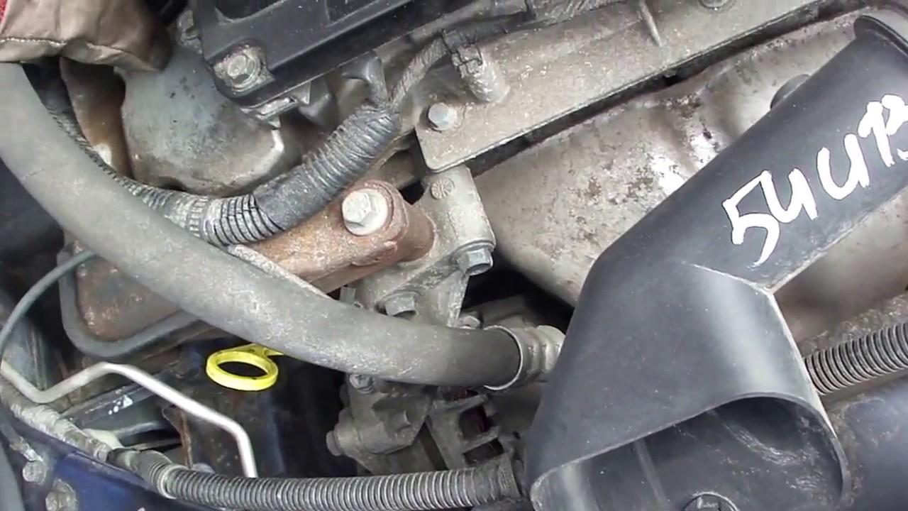 Toyota Corolla 1998 E11 4e Fe review || Обзор Тойота Королла 1998 года, кузов е11