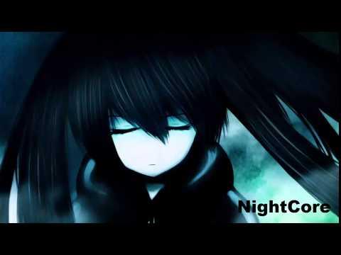U Got It Bad - NightCore