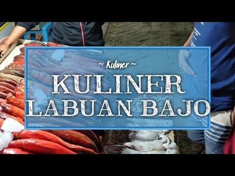 tempat-wisata-kuliner-di-labuan-bajo,-cicipi-sop-ikan-kemato-yang-dimasak-dengan-cara-tradisional