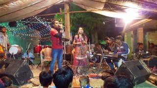 Jay aadhya shakti aarti - Amit Thakor