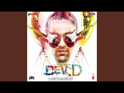 DEV - CHANDA Mp3