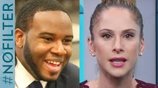 Ana Kasparian On The Death Of Botham Shem Jean