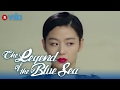 The Legend Of The Blue Sea - EP 12 | Jun Ji Hyun Looks Stunning at Dinner