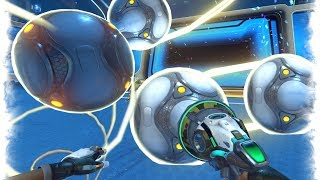 Just Another Lucio Ball Glitch.. | Overwatch Best and Funny Moments - Ep.78
