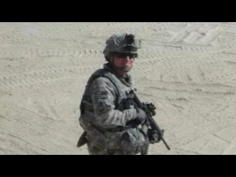 Fort Hood Shooting: Why Did a Soldier Open Fire?