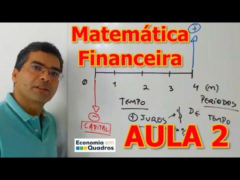 matemática-financeira---curso-completo-aula-2