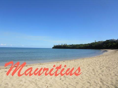 Travel Diary - Mauritius April 2015 // jenniferthemakeupartist