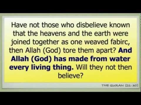 Hajj 2012 Scientific Miracles Muslims Pilgrimage to Makkah