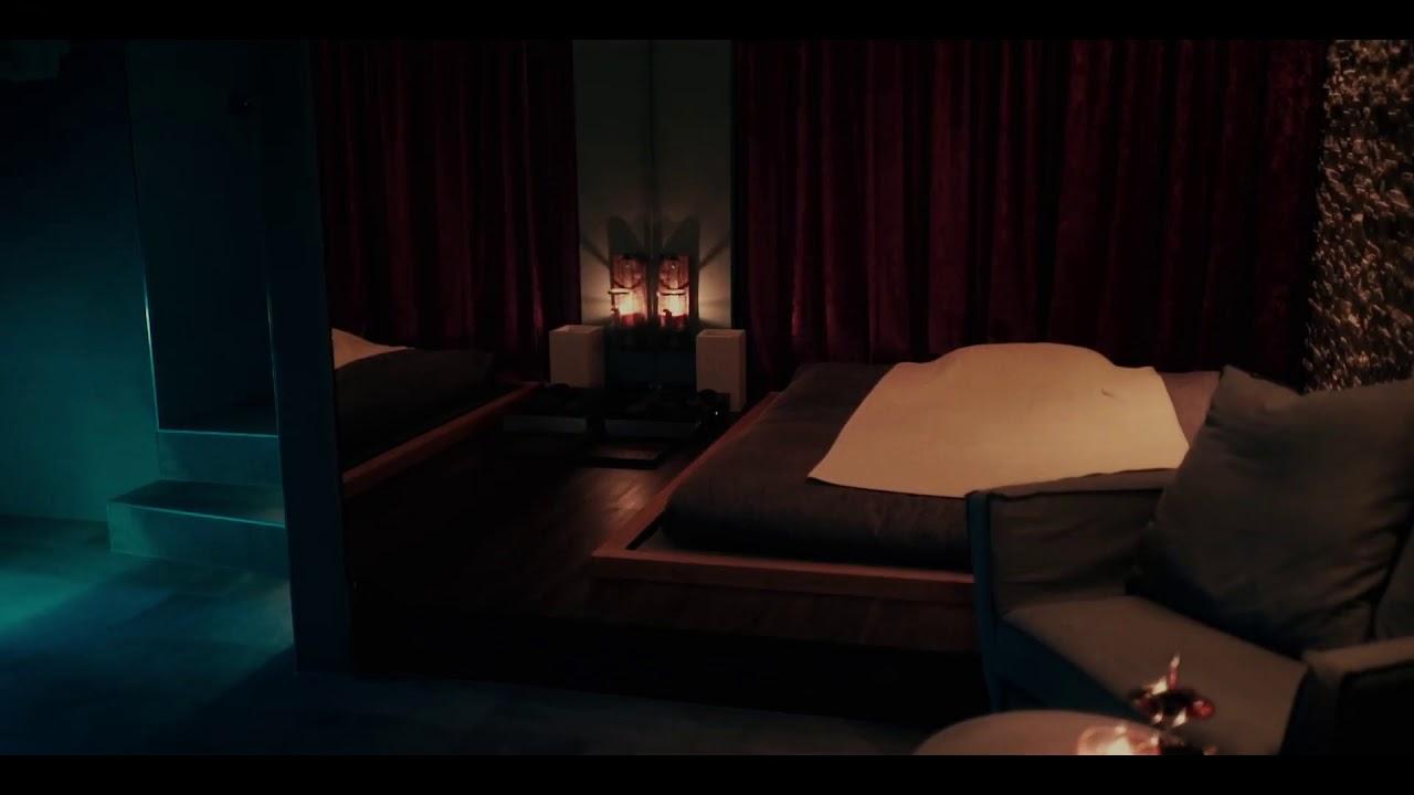 NGel Massagen & Spa Berlin - YouTube