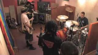 NoFX -Fleas from MySpace Transmissions