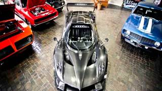 Gambar cover Top 10 Cheapest cars with Best Sound Systems Wallpaper Preview – PART  53